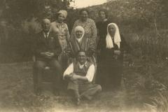 burhan_oguz_arsiv_068