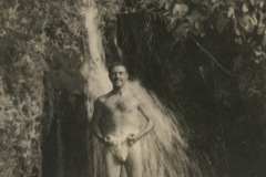 BURHAN OGUZ FOTO ARSIV.184