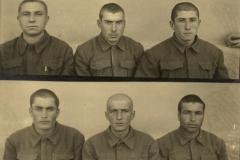 BURHAN OGUZ FOTO ARSIV.190