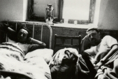 BURHAN OGUZ FOTO ARSIV.196