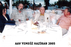 Burhan_Oguz15
